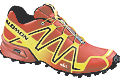 Salomon Speedcross 3 Shoes SS14